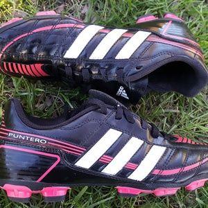 les chaussures de loisirs formateurs au royaume - uni 5a21a ce2d3 adidas prophere auburn